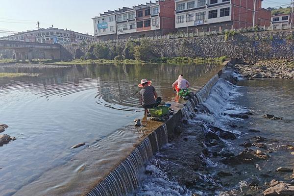 景观水治理3